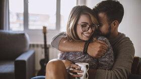Hádáte se ve vztahu? Možná děláte oba špatně tyto věci