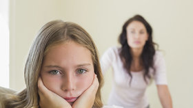 Co musíte udělat, když vás dítě ignoruje? Tohle zaručeně pomůže!