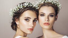 Jarní kosmetické novinky, které si nesmíte nechat ujít