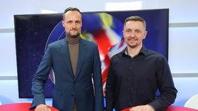 """Vysílali jsme: Británie odmítla """"divoký"""" brexit. Odejde s dohodou?"""