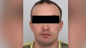 """Nebezpečný muž utekl z Bohnic! """"Všechny postřílím,"""" hrozil bývalý voják, našli ho ve Lhotce"""