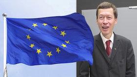 """Hayato Okamura, sběratel neúspěchů: Další propadák. A zaryl do bratra """"populisty"""""""
