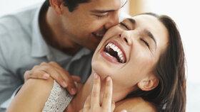 Odhaleno: Co děláme ve vztahu, ale nikdy to druhým nepřiznáme?
