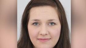 Vážně nemocná Katka (25) z Prahy 9 se pohřešuje: Bez léků je ohrožená na životě