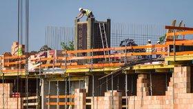 """Další ambiciózní plán na """"nafouknutí"""" Brna: Na Špitálce chtějí vybudovat byty pro 4000 lidí"""