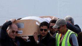 Po masakru v mešitě přijdou zákazy: Nový Zéland omezí zbraně, zkoumat bude i sítě