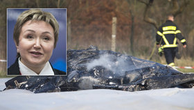 Tragédie miliardářky (†55) a jedné z nejmocnějších žen světa: V jejích letadlech zahynulo 249 lidí!