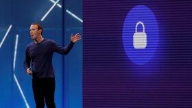 Facebook dostal přes prsty. Soud EU rozhodl o povinnosti mazání příspěvků