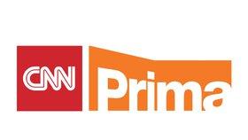 Prima dostane do Česka CNN. Spustí televizi CNN Prima News