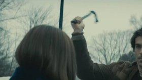 Zac Efron si zahraje chladnokrevného vraha Teda Bundyho ve filmu od Netflixu