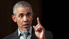 Masivní napadení miliardářů na twitteru: Podvodníci zneužili Obamu, Muska i Gatese!