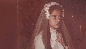 """Najdou po 40 letech """"vatikánskou Maddie""""? Církev rozkrývá nejtemnější záhadu Jana Pavla II."""