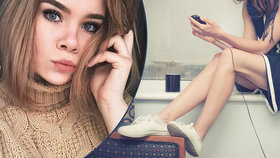 Chyba s telefonem stála Anastasii život! Je pátou obětí během pár měsíců