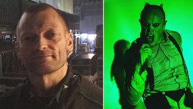 Další smrt v kapele The Prodigy: Několik týdnů po smrti frontmana zemřel další člen!