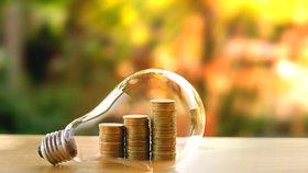 Měníte dodavatele energií?        S férovou společností šetříte peníze i čas