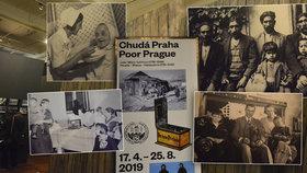 Jak si žila pražská chudina v 19. století? Žádné dávky, už vůbec ne možnost žebrání