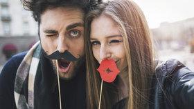 Ženy otevřeně: Tohle jsou věci, kterými nás muži doma nejvíce vytáčejí!