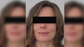 Těhotná Gabriela beze stopy zmizela: Policisté oznámili radostnou novinu!
