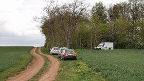 Šokující svědectví o zabití myslivce na Pardubicku: Střelec byl prý pod vlivem