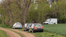 Myslivec zastřelil při honu kolegu: Policie ho obvinila!