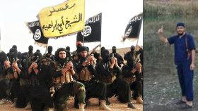 Britský lékař v řadách ISIS odebíral zajatcům orgány: Navíc na nich prováděl hrůzné pokusy!