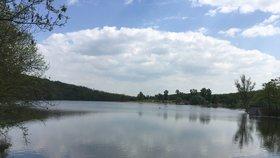 Hostivařská přehrada hlásí sinice. Jak jsou na tom další pražská přírodní koupaliště?