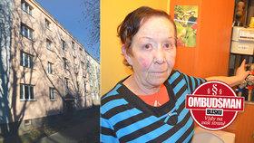 Upsala se energetickým »křivákům«?! Nešťastná Jaroslava(74) varuje svým příběhem ostatní čtenáře Blesku