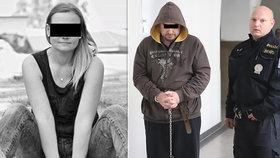 Navenek mílius, doma bestie a vrah: Tomáš týral Míšu (†40) roky, dcera z něj má hrůzu, policie to nikdy nevyřešila, říká kamarádka