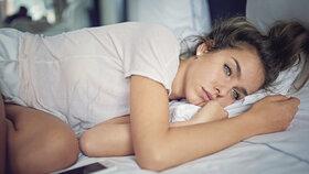Antidepresiva: Ano, či ne? Výhody a nevýhody, které byste měli znát