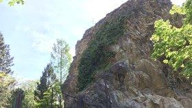 Prokopské údolí se spojí s Opatřilkou. Chráněné území se rozšíří