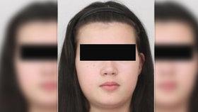 Pátrání na Karlovarsku: Policie odvolala akci, dívka se vrátila domů