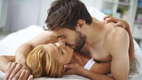Tipy na orální sex, které musíte vyzkoušet. Zbavte se zábran!