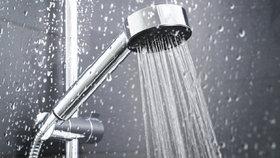 Kus léta bez vody: Odstávky se v týdnu chystají v Dejvicích, Holešovicích a na Žižkově