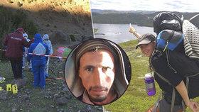 Islamisté uřízli dvěma krásným turistkám hlavu: Dostanou kulku, soud je poslal na smrt