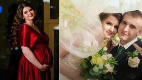 Žena po porodu zemřela. Doktorka jí vyrvala pohlavní orgány, tvrdí matka