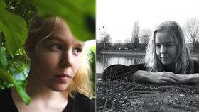 Děsivá pravda o eutanazii: 17letá dívka zemřela hlady a žízní!