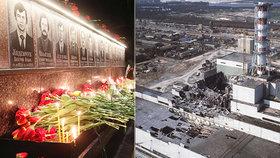 """Rusko chystá """"správnou"""" verzi Černobylu. Vinu za výbuch v ní hází na Američany a CIA"""