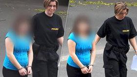 Matka ženy (18) obviněné z vraždy novorozence: Byly jsme v šoku, proto jsme to neohlásily!