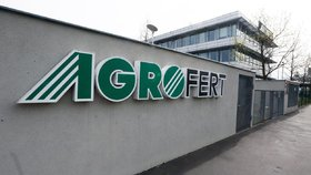 Agrofert hlásí sešup zisku: zklamala čísla v chemii i německá pekárna