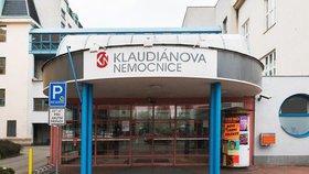 Otrávená dívenka (12) z Mladé Boleslavi už je doma: Spolužák jí prý ublížit nechtěl