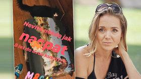 Krušný návrat do Česka: Vondráčková už balí kufry! Tady ji čeká těhotná Šafářová
