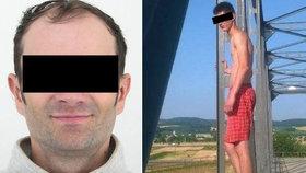 Martin C. (35) střílel na diskotéce do lidí: Jakuba zabil, jeho kamarád je v umělém spánku