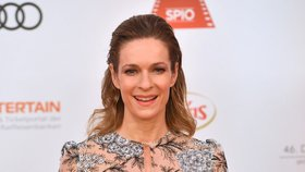 Krásná herečka Martineková (†47): Záhadná smrt na dovolené v Itálii!