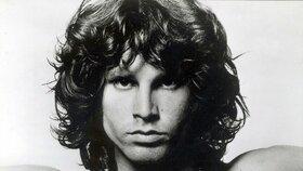 Zpěvák Jim Morrison (†27) zemřel ve vaně: Zabil ho můj přítel, prohlásila hudebnice