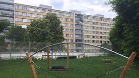 Nové komunitní centrum v Praze 9: Vznikne na sídlišti, zaměří se na výchovu a vzdělání