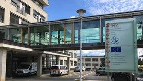 Masarykův onkologický ústav slaví 85 let: Nadělil si investice za 1,5 miliardy korun