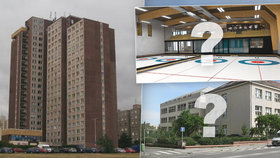 Údiv na Jižním Městě: Radnice započala velkolepé projekty, po pár měsících jsou ale naruby
