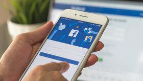 Facebook vytvořil nástroj, kterým sledoval dezinformace o sobě samém