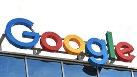 Rekordní flastr pro Google. Za sběr dat o dětech zaplatí dvě miliardy