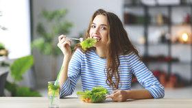 7 důvodů, proč jste obézní: Není za tím lenost ani přejídání!